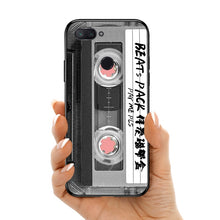 Load image into Gallery viewer, Retro Silicone soft TPU phone case back For Redmi 5 6 7 5Splus 6A Note7 phone cover case For Redmi S2 Note5 Note5A Note7