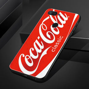Retro Silicone soft TPU phone case back For Redmi 5 6 7 5Splus 6A Note7 phone cover case For Redmi S2 Note5 Note5A Note7