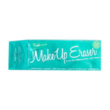 Load image into Gallery viewer, MakeUp Eraser  Fresh Turquoise