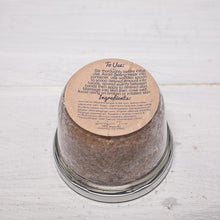 Load image into Gallery viewer, Goat's Milk Body Scrub-Ginger Coconut - shopsatang.com