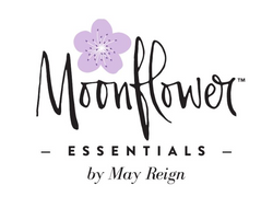 Moonflower Essentials