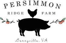 persimmon ridge farm store