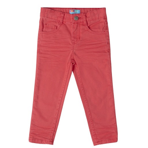 Boys_Trouser_pant_Red_Combo_21_10_02_2021