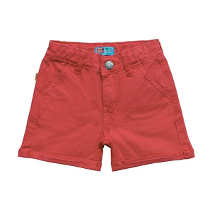 Girls-cotton-shorts_Red_Combo_11_10_02_2021
