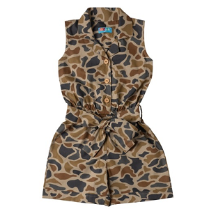 Girls_Jumpsuit_Green_Camouflage_1_10_02_2021