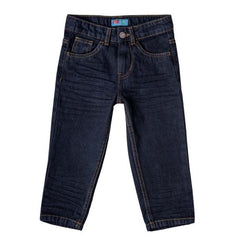 formal jeans for boys