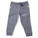 Boy's French Terry Joggers, Grey