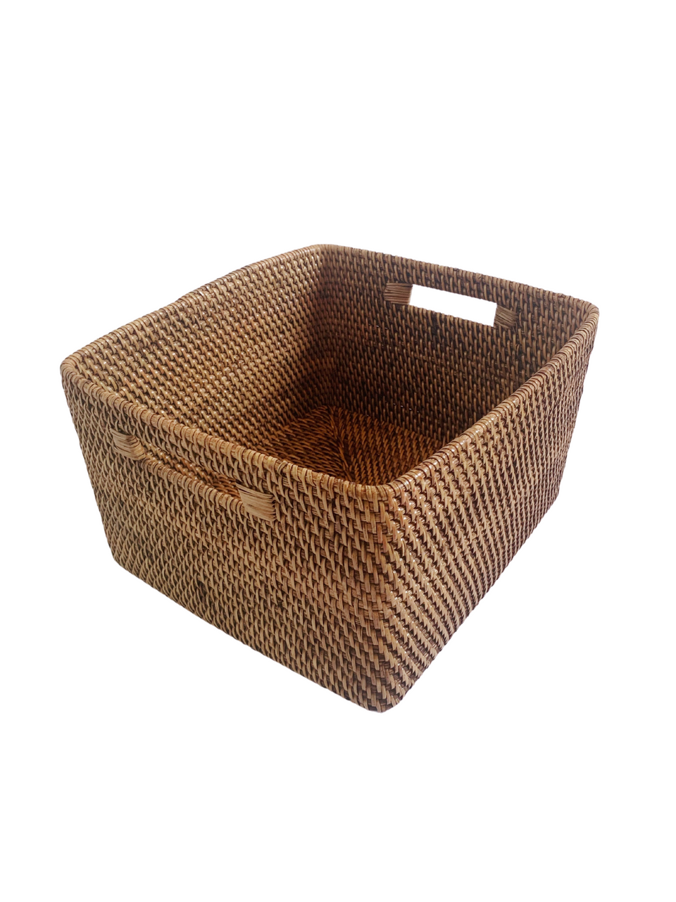collections/38-01-02__Thomas_May-Rattan_Storage_Basket-Large_Antique_03.png