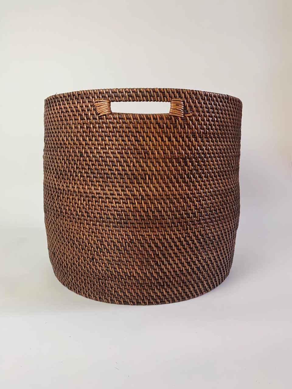 Plant Basket - Large