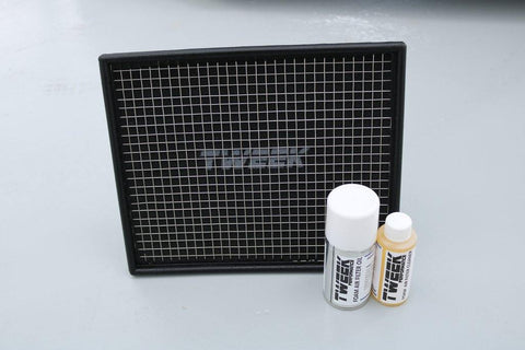 BMW F-Series N55 Drop-in Replacement Filter