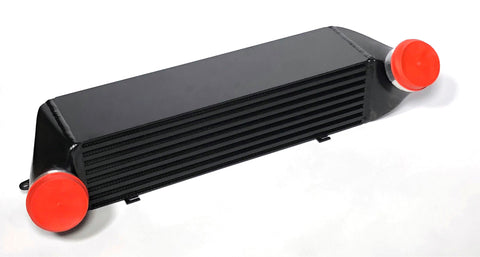 BMW E-Series Intercooler