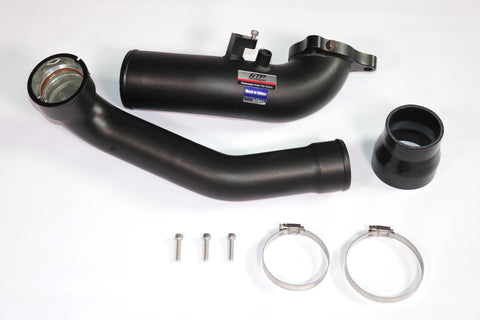 BMW F-Series B58 Charge Pipe