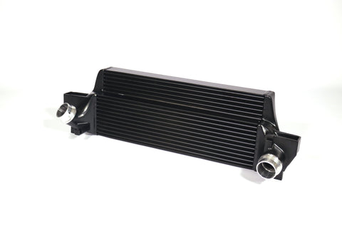 Mini Cooper F54/55/56/60 Intercooler