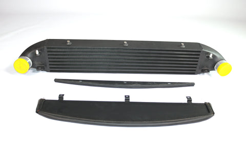 Ford Fiesta ST 180/200 Intercooler
