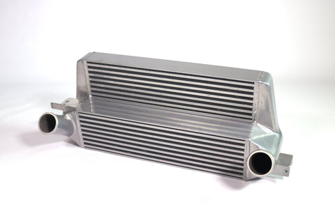 Ford Mustang 2.3 EcoBoost Intercooler