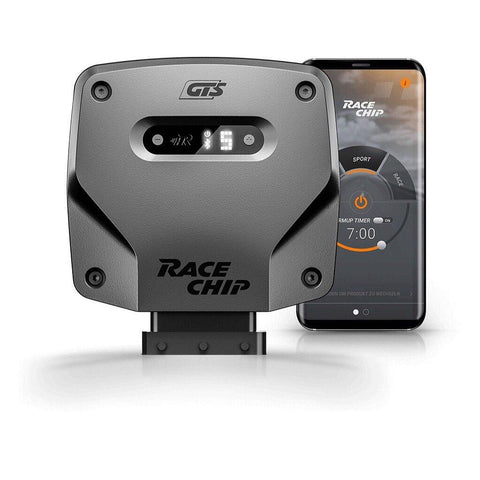RaceChip GTS Connect