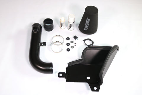 VAG MQB 2.0 (76mm) Intake (New Design) - Tweek Performance
