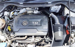 VW Polo GTI 6C (1.8 TSI) Intake - Tweek Performance