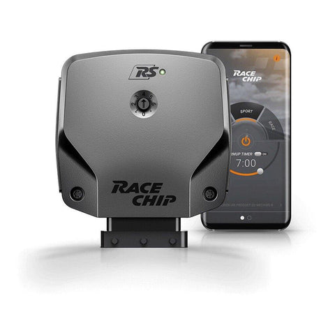 RaceChip RS Connect