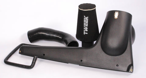VAG MQB 2.0 Full Closed Intake - Tweek Performance