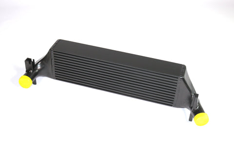 VW Polo 6R GTI Intercooler
