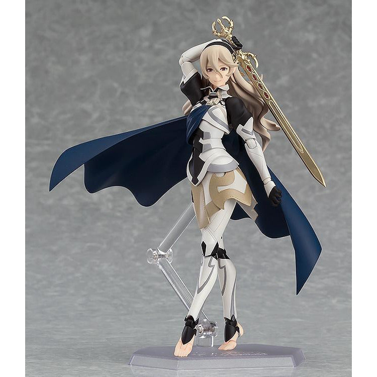 Good Smile Company figma Corrin (Female)(re-run)  Pre-Order
