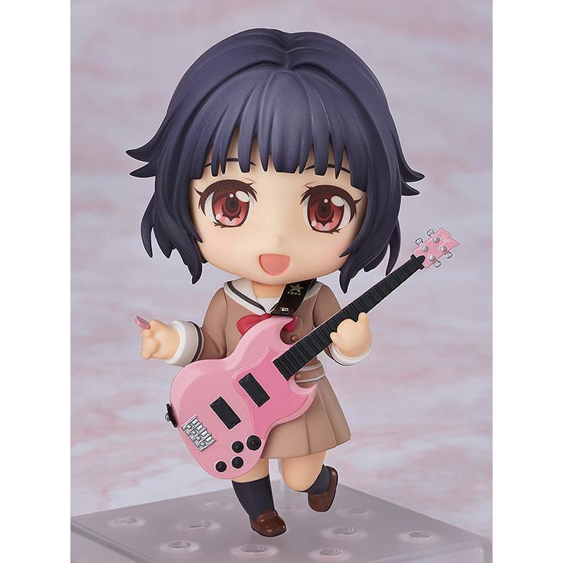 Good Smile Company Nendoroid Rimi Ushigome(re-run)  Pre-Order