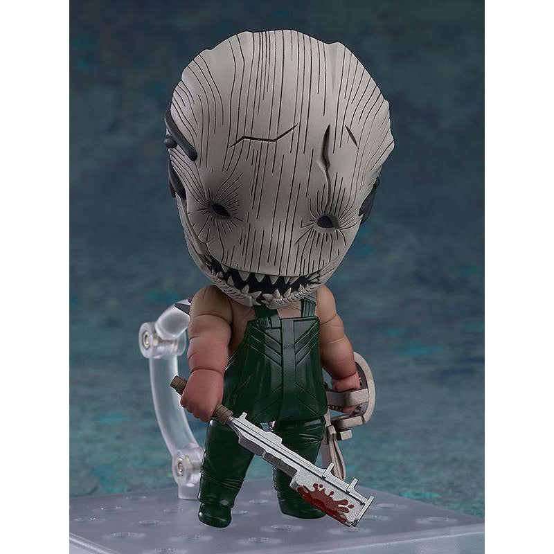 Good Smile Company Nendoroid The Trapper (Pre-order)