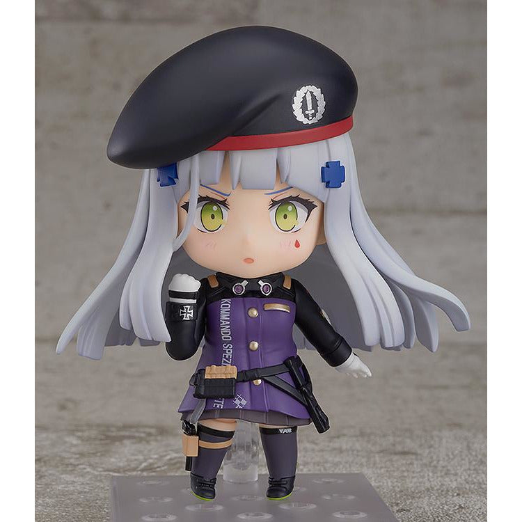 Good Smile Company Girls' Frontline Nendoroid 416