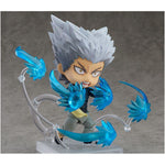 Good Smile Company One Punch Man Nendoroid Garo: Super Movable Edition