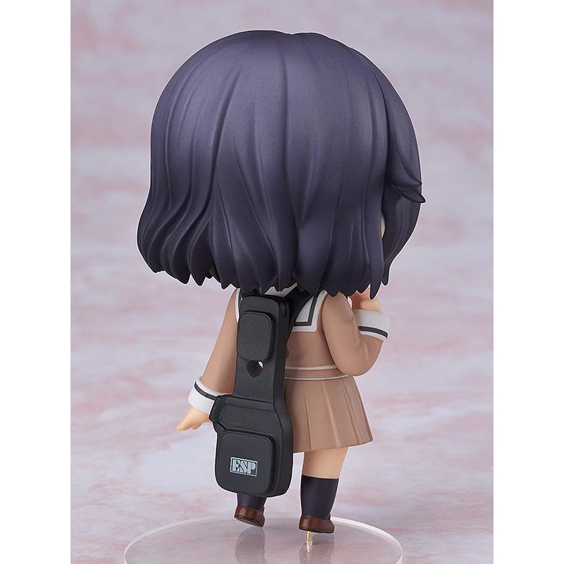 Good Smile Company BanG Dream! Nendoroid Rimi Ushigome(re-run)