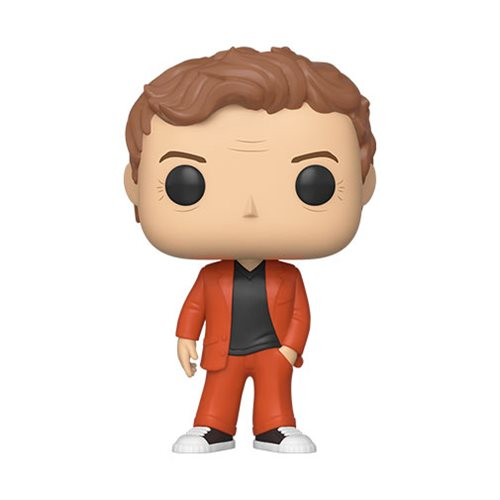 Funko POP! Jason Blum Pop! Vinyl Figure