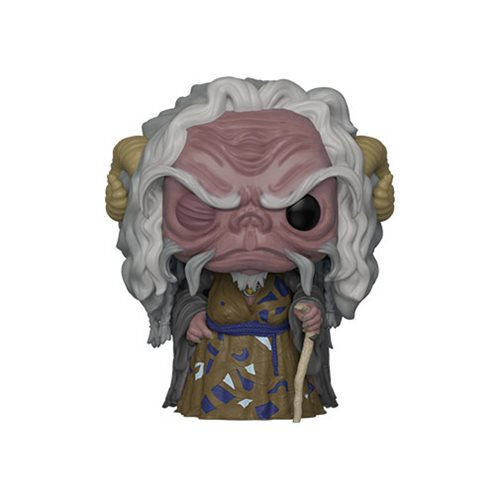 Funko POP! Dark Crystal Aughra Pop! Vinyl Figure