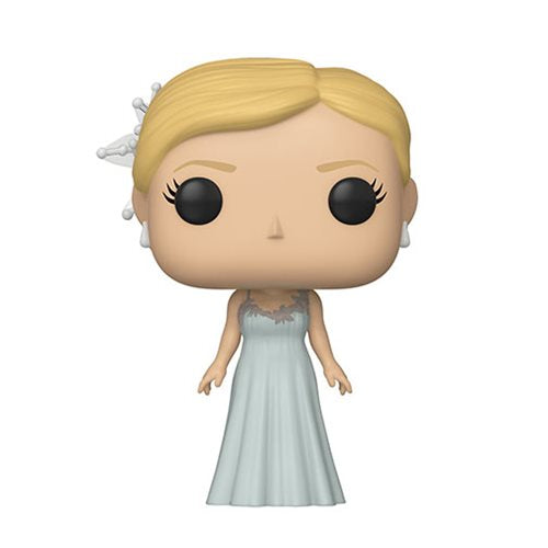 Funko POP! Harry Potter Fleur Delacour Yule Ball Pop! Vinyl Figure
