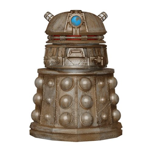 Funko POP! Doctor Who Reconnaissance Dalek Pop! Vinyl Figure
