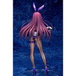Alter Fate/Grand Order - Scathach Sashiugatsu Bunny Ver. 1/7 Scale Figure - Neko Anthem