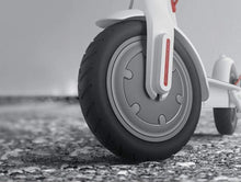 Load image into Gallery viewer, Game Changing Idea Electric Folding Scooter (30km)
