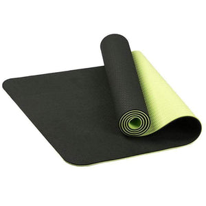 Game Changing Idea Non-slip Yoga Mats