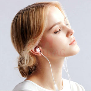 Game Changing Idea Sleep Earphones