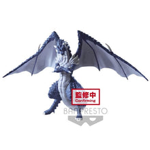 Load image into Gallery viewer, [Pre-Order] BANPRESTO That Time I Got Reincarnated As A Slime - Veldora Tempest Figure -Repaint