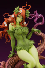 Load image into Gallery viewer, [Pre-Order] DC UNIVERSE Poison Ivy Returns Limited Edition Bishoujo Statue