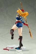 Load image into Gallery viewer, [Pre-Order] DC UNIVERSE DC Comics Stargirl Bishoujo Statue
