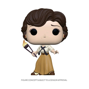 [Pre-Order] The Mummy (1999) - Evelyn Carnahan Pop! Vinyl