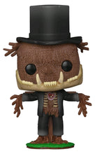 Load image into Gallery viewer, Creepshow - Scarecrow Pop! Vinyl