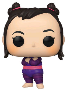 [Pre-Order] Raya and the Last Dragon - Noi Pop! Vinyl