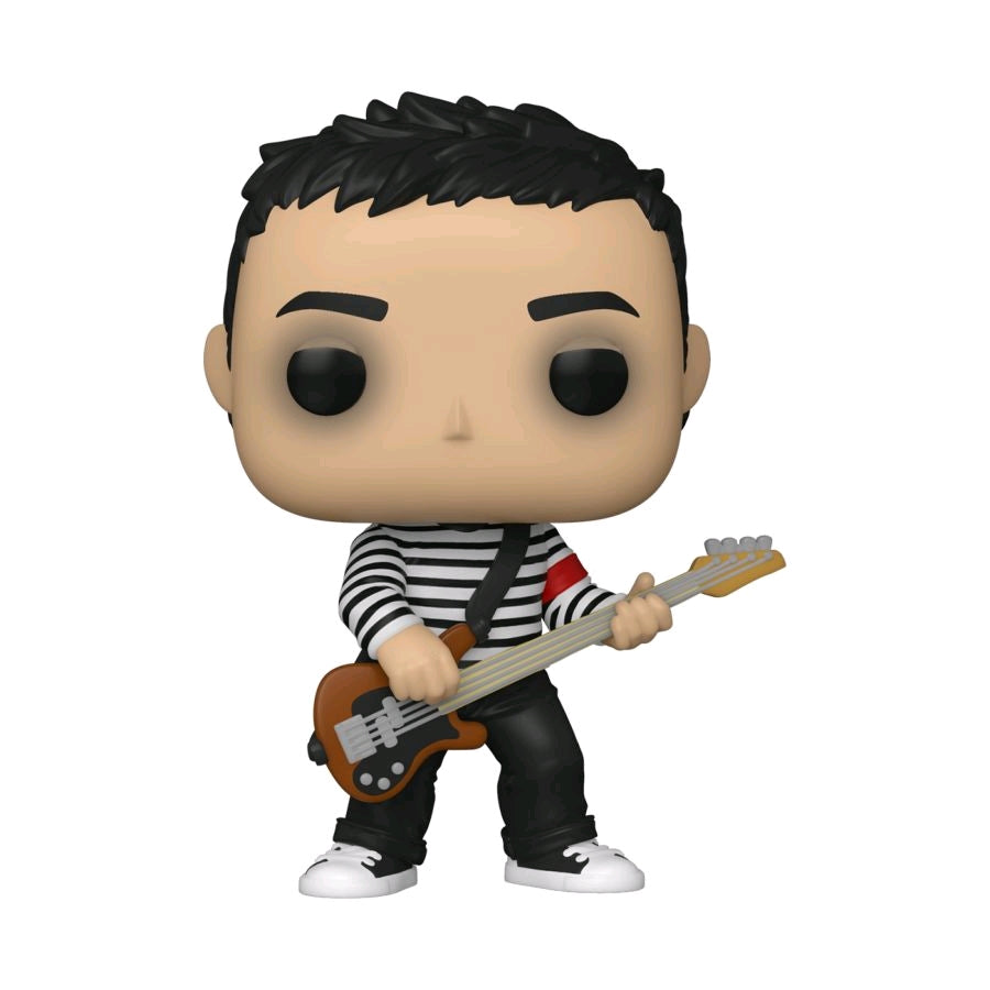 [Pre-Order] Fall Out Boy - Pete in Sweater US Exclusive Pop! Vinyl [RS]