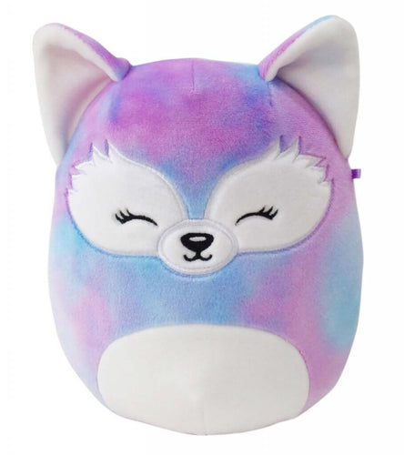 SQUISHMALLOWS - Faith the Fox