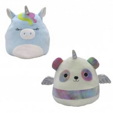 Load image into Gallery viewer, SQUISHMALLOWS - [FLIP-A-MALLOWS]