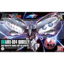 Load image into Gallery viewer, Bandai 1/144 HGUC Qubeley (Revive)