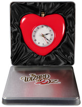 Load image into Gallery viewer, [Pre-Order] The Wizard of Oz - Tin Man Heart Replica